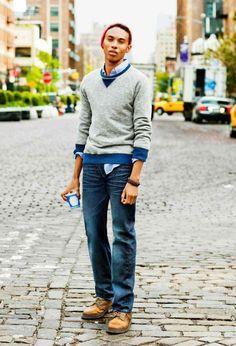 6b909433202426 21 Best Men s Fashion images