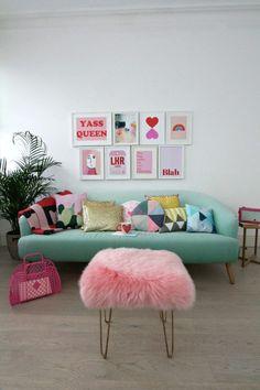 littleBIGBELL - Design, Interiors, Fashion & Lifestyle