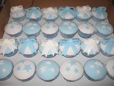 #stars #bows #cupcakes