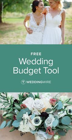 Wedding Budget - Our wedding budget planner will help you track and adjust the expenses for your big day. Simply enter your budget to calculate, track and export a budget breakdown. Country Wedding Cakes, Floral Wedding Cakes, Wedding Cakes With Flowers, Wedding Bouquets, Wedding Budget Planner, Wedding Planning, Free Wedding, Wedding Day, Elegant Wedding