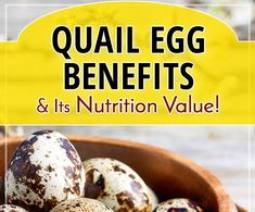 A blog about social networking, health, science & technology, entertainment, career, educational consults, news and sports. Quail Eggs Benefits, Egg Benefits, Health Benefits, Wellness Shots, Asthma Remedies, Natural Cold Remedies, Kids Health, Healthy Kids, Nutrition