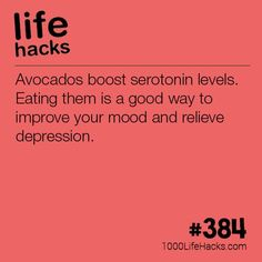The post Instantly Improve Your Mood appeared first on 1000 Life Hacks.