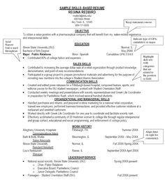 computer skills resume administrative assistant httpwwwresumecareerinfo