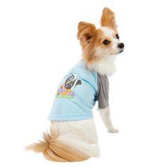 """Disney© """"Lil' Stinker"""" Skunk Tee   T-Shirts & Tank Tops   PetSmart"""