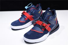 the latest bddc5 0d107 Nike Air Force 270
