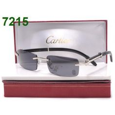 2013 New Arrival Cartier C030