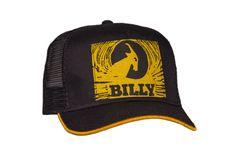 44 best Hats images on Pinterest  cf0c5216560