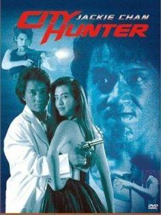 Thợ Săn Thành Phố - City Hunter 1993 ♥ Tai phim hay - Tai Phim Online HD - Download phim