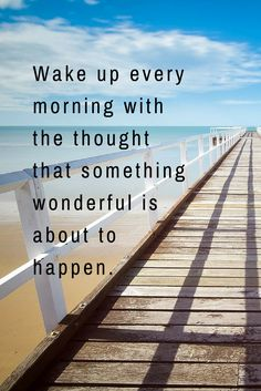 Are you searching for ideas for good morning motivation?Browse around this website for perfect good morning motivation inspiration. These funny quotes will you laugh. Positive Thoughts, Positive Quotes, Motivational Quotes, Inspirational Quotes, Positive Images, Positive Attitude, Meaningful Quotes, Positive Messages, Positive Mindset