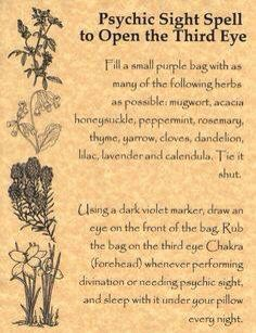 Book of Shadows Spell Page. Wiccan Book of Shadows Pages. Book of Shadows Spell Page. Wiccan Book of Shadows Pages. Magick Spells, Wicca Witchcraft, Voodoo Spells, Healing Spells, Healing Quotes, Summoning Spells, Gypsy Spells, Wiccan Witch, Book Of Shadows