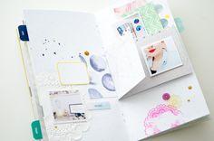 Big Picture Classes | Scrap Small: Document & Embellish