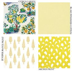 A few more happy & cheerful fabrics and wallpapers from @schumacher1889.  The store is open daily from 1 - 5 PM.  Stop by and us! Sent via @planoly #planoly @patrickstreetinteriors #frederickmaryland #wallpaper #wallinspiration #interiordesign #marylanddesign #getitdowntown #colorfulwalls #homeinspiration #wallpaper #fabric #reupholstery Inspiration Wall, Wall Colors, Fabrics, Wallpapers, Curtains, Quilts, Blanket, Interior Design, Store