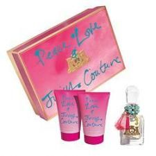 Peace Love and Juicy Gift Set $52.50 w/ free shipping!