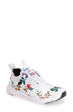 Reebok  FuryLite SR  Sneaker (Women)  76e0dadca