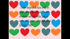 Mensagem de primavera para sábado, 17-12-16. Amor.  Canal Alana Rideto.