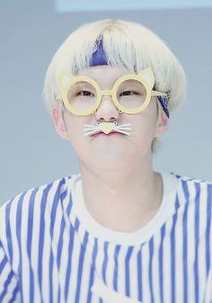 Seventeen Hoshi - Born in South Korea in 1996. #Fashion #Kpop