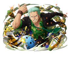 One Piece, Roronoa Zoro Roronoa Zoro, Anime One Piece, Zoro One Piece, Anime D, The Pirate King, One Piece World, Good Manga, Awesome Anime, Wallpaper