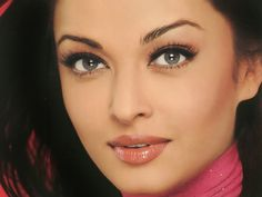 Aishwarya Rai Beautiful - http://www.0wallpapers.com/1903-aishwarya-rai-beautiful.html