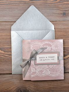 Wedding invitations designs