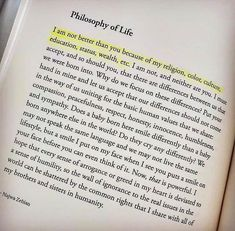 Gods Love Quotes, Love Yourself Quotes, Wisdom Quotes, Life Quotes, Quotes Quotes, Relationship Quotes, Relationships, Wall Quotes, Mood Quotes