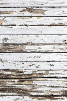 >> Click to Buy << 5x7ft distressed white wood floor ArtFabric backdrop XT-2251 #Affiliate