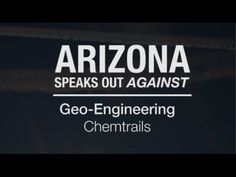 Pilots, Doctors and Scientists Tell the Truth About Chemtrails - YouTube