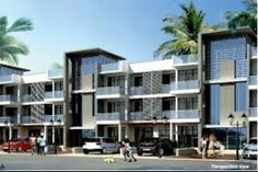 Shivalik Vihar Structural Builders is a company dedicated to quality housing at affordable prices.You can get best apartment in kharar mohali and best residential flats in chandigarh.