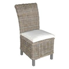 Shop for Shelton Casual Grey Textured Chair. Get free shipping at Overstock.com - Your Online Furniture Outlet Store! Get 5% in rewards with Club O!