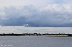 Kebo unterwegs... #Ostsee #Fehmarn #Burg #Germany