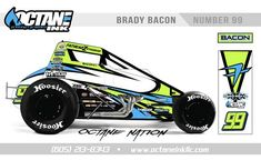 Sprint Car Racing, Dirt Track Racing, Because Race Car, Car And Driver, Race Cars, Boats, Decals, Trucks, Awesome