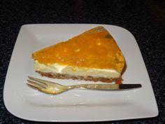 Keďže aj v našich končinách sa dostali do povedomia a obľuby skvelé cheesecake, rozhodla som sa, že aj ja nejaký upečiem. Skvelou poradkyňo...