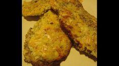 Siófok Szelet Tandoori Chicken, Meat, Ethnic Recipes, Food, Youtube, Beef, Meal, Essen, Hoods