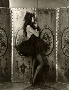 dolores costello - drew barrymore's grandmother