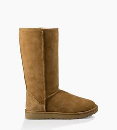 4d5428294ad 22 Delightful Ugg Boots Poshmark Size 9 images | Uggs, Bailey bow ...