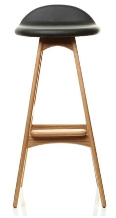 Buy the high quality Hans J Wegner Style Wishbone chair for the best online price with FREE UK delivery. Swivel UK supply the highest quality reproduction furniture to buy online Industrial Home Offices, Adjustable Floor Lamp, Reproduction Furniture, Anglepoise, Sofa Styling, Kitchen Stools, Wishbone Chair, Swivel Chair, St Malo