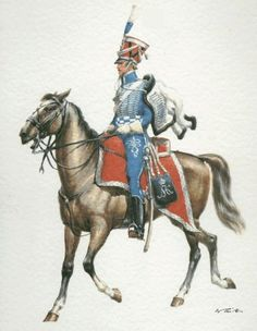 Empire, Napoleonic Wars, Bavaria, 16th Century, Warfare, Troops, German, History, France