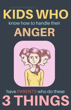 Parenting Done Right, Parenting Fail, Kids And Parenting, Relationship Advice Quotes, How To Improve Relationship, What Causes Anger, Anger Problems, Angry Child, Strong Willed Child