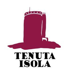 """Tenuta Isola"" - Langosco (PV) www.tenutaisola.it"