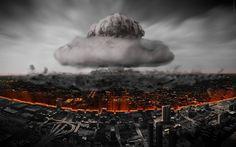 Plant die NATO eine Invasion in Russland?