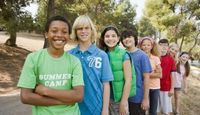 How to Motivate Teens (Boys) and raise happy kids
