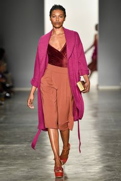 Lilly Sarti - SPFW N43