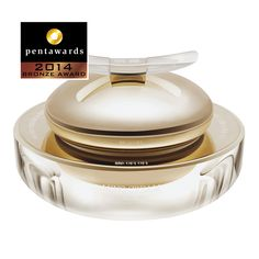Bronze Pentaward 2014 – Luxury – Nianxiang Design Consulting (Shanghai) Co., Ltd Cosmetic Containers, Cosmetic Bottles, Luxury Cosmetics, Cosmetics & Perfume, Skincare Packaging, Cosmetic Packaging, Tint Lipstick, Fashion Packaging, Cosmetic Box