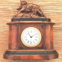 Vintage Clocks, To Go, Africa, Buy And Sell, Watches, Wristwatches, Midcentury Clocks, Clocks