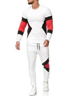 FASH STOP offers a wide range of quality shirts, jeans, jackets, sweater and coats. Many unique creative brands and styles at great prices. Mens Sweatpants, Mens Sweatshirts, Gym Outfit Men, Slim Fit Joggers, Track Suit Men, Yellow Shorts, Sweater Jacket, Men Casual, Casual Outfits