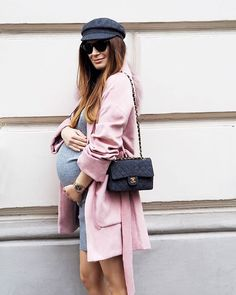 Street Style, My Style, Instagram Posts, Outfits, Inspiration, Clothes, Dresses, Shop, Fashion