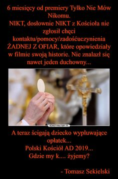 Mish Mash, Memes, Humor, Quotes, Life, Poland, Jokes, History, Fotografia