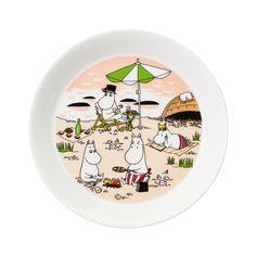 Decorative Plates, Tableware, Semester, Home Decor, Dinnerware, Decoration Home, Room Decor, Tablewares, Dishes