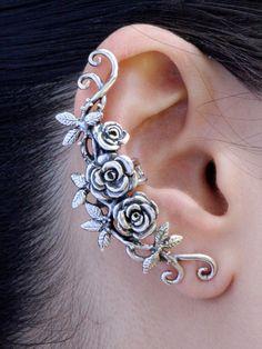 Rose Gold Bar earrings in Rose Gold fill, rose gold bar studs, gold bar post earrings, minimalist jewelry - Fine Jewelry Ideas Ear Cuff Jewelry, Rose Jewelry, Cuff Earrings, Rose Earrings, Silver Jewelry, Jewelry Accessories, Silver Earrings, Jewellery, Cuff Bracelets