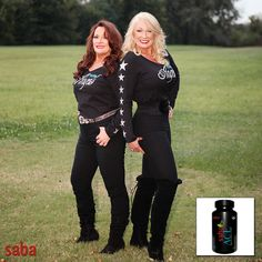 "Are YOU Passionate about Saba ACE?!! Join us as an ""ACE Angel"" and become a Distributor for the BEST Company in the WORLD!! Saba ACE is selling like CRAZY and we NEED Distributors in your area!! You'll automatically get a FREE website, FREE Training and Support from our Entire Team and while supplies last, a FREE Angels Team T-shirt!!   Join Us Today!! http://appetitecontrolpills.sababuilder.com/go/bus-getstarted"