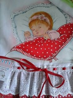 Vhj Baby Drawing, Drawing For Kids, Art For Kids, Cross Stitch Designs, Cross Stitch Patterns, Brother Innovis, Baptism Pictures, Cute Baby Dolls, Baby Clip Art